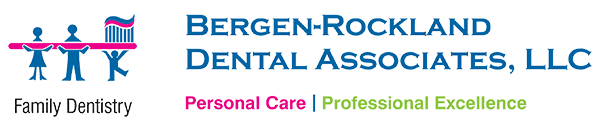 Visit Bergen-Rockland Dental Associates, LLC