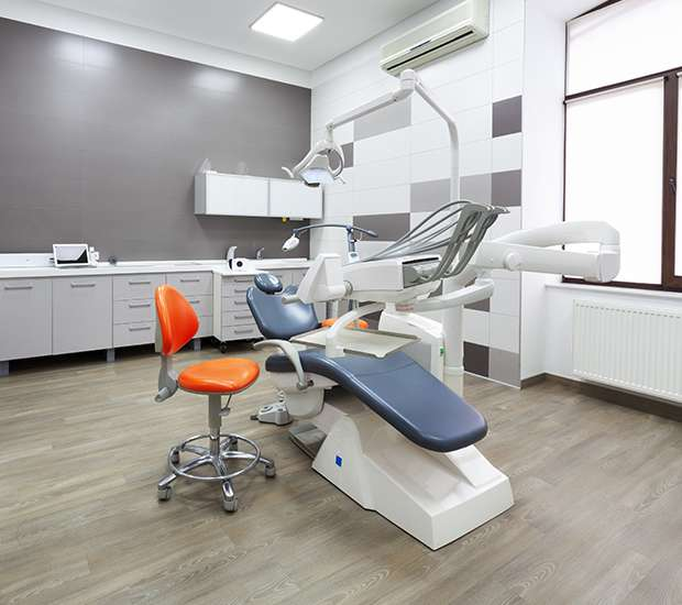 Northvale Dental Centre