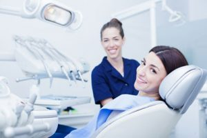 Tips From Your Cosmetic Dentist: Treatments Prior To Placing Dental Veneers