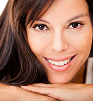 Cosmetic Dental Services Northvale, NJ